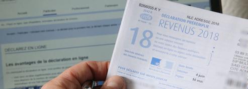 Impôts: nos conseils pour bien remplir votre déclaration de revenus