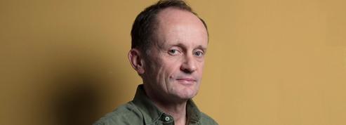 Arnaud de La Grange: «Dien Bien Phu, voyage au bout d'une humanité blessée»