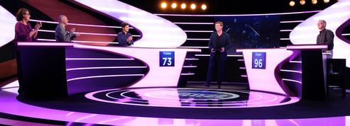 L'émission «Des chiffres et des lettres» pourrait disparaître à la télé