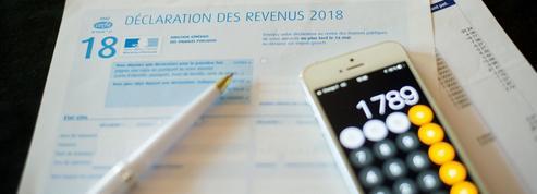 Impôts: combien paierez-vous cette année?