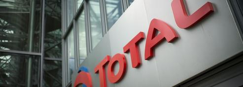 Total pousse ses pions en Afrique dans le gaz naturel liquéfié