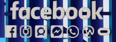 Derrière les algorithmes de Facebook, des humains observent nos photos