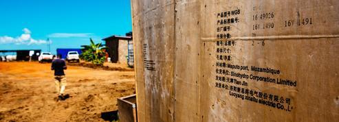 L'excès de dette, un risque majeur des pays en développement