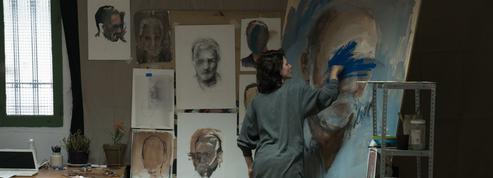 Petra ,l'art du mensonge selon Jaime Rosales