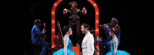 Dom Juan et Roméo et Juliette ,des classiques revus et réadaptés avec passion