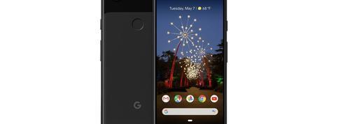 Notre test du Google Pixel 3a, un smartphone performant à moins de 400 euros