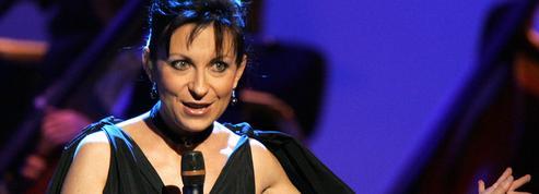 Après le jazz et la comédie musicale, Natalie Dessay revient au récital classique