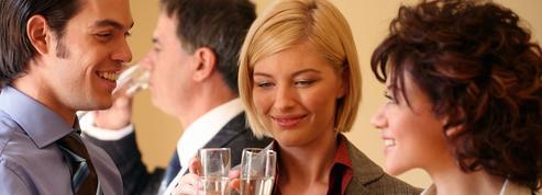 «L'alcool reste un fardeau majeur en France»
