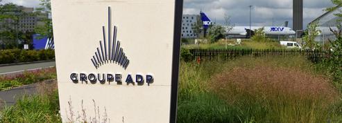 Le Conseil constitutionnel valide le projet de référendum contre la privatisation d'ADP
