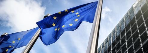 Population, PIB, députés... Les chiffres à connaître sur l'Union européenne