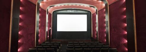 Testez vos connaissances sur les salles de cinéma mythiques à Paris