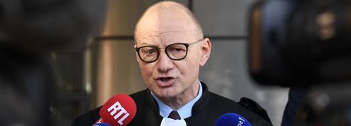 Grenoble: la contre-attaque judiciaire du «chirurgien de l'horreur»