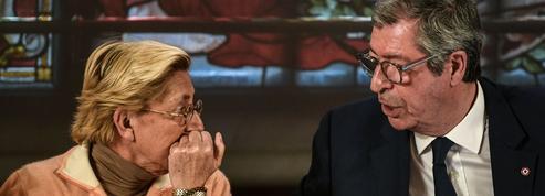 Fraude fiscale et corruption: les Balkany devant la justice