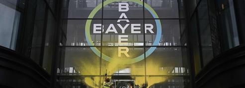 Bayer lance une enquête sur le fichier de Monsanto en France