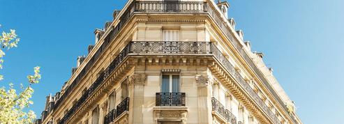 Immobilier: avons-nous les vrais prix avec la base de données de Bercy?