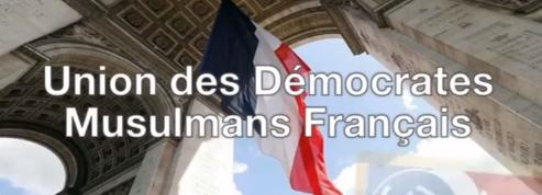 «Aux européennes, une liste promeut le communautarisme musulman»