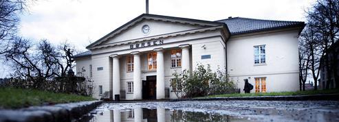 Bourse d'Oslo: Euronext l'emporte face au Nasdaq