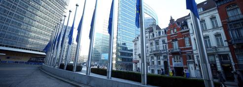 Plongée dans la bulle bruxelloise, au cœur d'une Europe qui doute