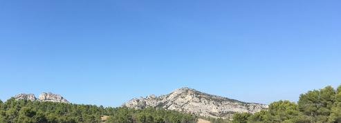 À moto, entre mer et montagne, du Languedoc à la Provence