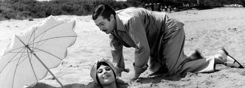 Divorce à l'italienne, comédie du désamour conjugal, ressort en version restaurée
