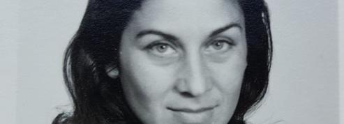 Le dernier khamsin des juifs d'Égypte: le Nil mouillé de larmes