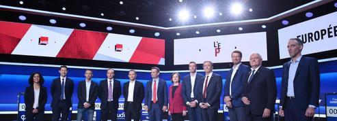 Dupont-Aignan, Hamon et Lagarde tentent de faire plier France 2 et France Inter