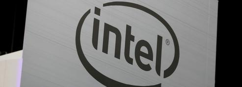 ZombieLoad, la nouvelle faille de sécurité qui affecte les puces Intel