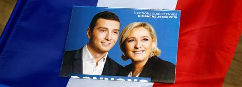 Européennes: le «vote utile», une stratégie dangereuse