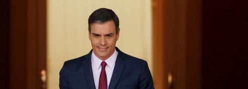 Européennes 2019: une grande année électorale en Espagne