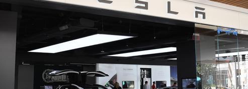 Le logiciel Autopilot de Tesla impliqué dans un nouvel accident mortel
