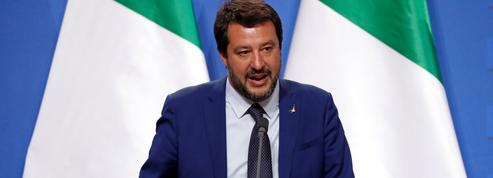 Italie: le risque politique inquiète à nouveau les marchés