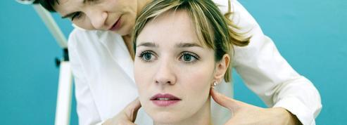 Hypothyroïdie: des experts recommandent moins de traitements