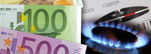 Hello Watt vise 20% de réduction sur les prix de l'énergie