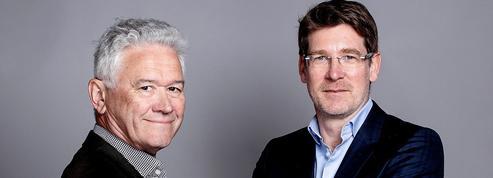 Hervé Juvin face à Pascal Canfin: «L'Union européenne peut-elle être écolo?»