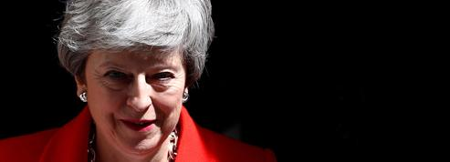 Royaume-Uni: Johnson, Raab, Hunt... Qui sont les possibles successeurs de Theresa May?