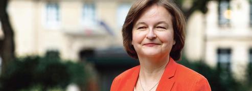 Marine Le Pen «représentante de Poutine»: quand le débat public verse dans le manichéisme