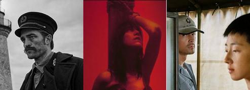 Journal de Cannes, jour 6: la folie Robert Pattinson, les sorcières de Gaspar Noé et des gangsters amoureux