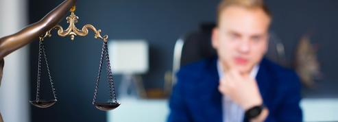 Droit: les Français méfiants face aux «legaltechs»