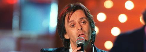 Mort du franco-espagnol Nilda Fernández, le chanteur de <i>Nos fiançailles</i>