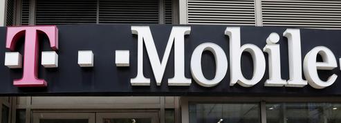 La fusion Sprint et T-Mobile adoubée par le régulateur