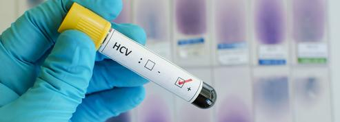 Hépatite C: un accès au traitement simplifié