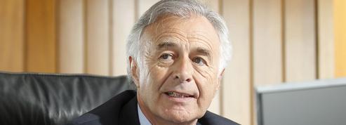 Safran: Philippe Petitcolin veut prolonger d'un an