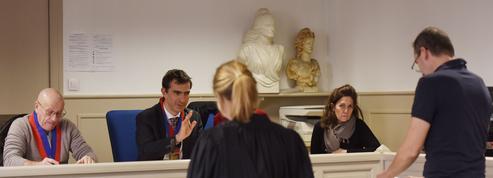 Le «barème Macron» en cas de licenciement abusif examiné en cour d'appel