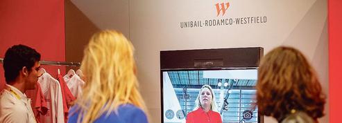 Les centres commerciaux se mettent enfin au numérique