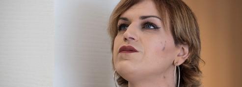 Prison ferme pour l'agresseur de Julia, femme transgenre frappée à Paris