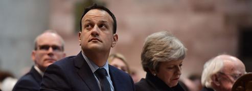 Européennes 2019: l'Irlande et l'obsession du Brexit