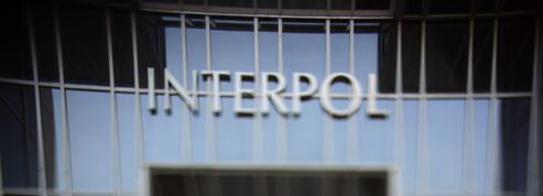 «Darkweb»: un réseau international de pédophiles démantelé par Interpol