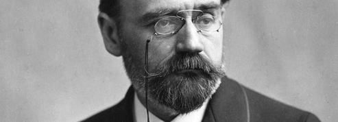 Affaire Dreyfus: dans les coulisses du «J'accuse...!», de Zola