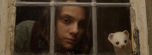 À la Croisée des Mondes :la série de la BBC rattrapera-t-elle les erreurs du film?