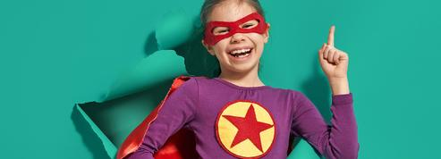 «Graine d'entrepreneuse», l'opération qui donne aux filles l'envie d'entreprendre
